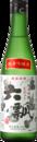 おすすめ 談山 純米吟醸 縁起清酒六瓢