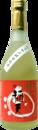 おすすめ 山乃かみ酵母使用 純米酒