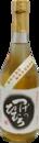 おすすめ つげひむろ 菩提酛純米酒 古酒